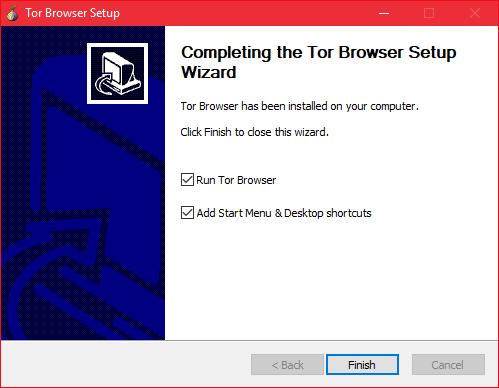 download tor windows 10