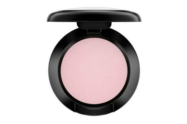 pink makeup looks