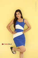Cute Telugu Actress Shipra Gaur High Definition Po Gallery in Short Dress  0210.JPG