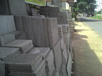Jual Batu Alam Di Bogor
