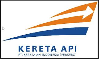 Lowongan Kerja BUMN Terbaru Kereta Api Indonesia (Persero) Untuk Tingkat SMA SMK D3