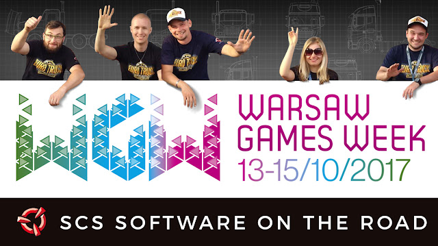 [Obrazek: warsaw-games-week-2017_banner.jpg]