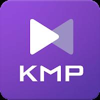 KMPlayer 4.1.2.2 Terbaru Offline Installer For PC