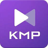KMPlayer 4.1.3.3 Terbaru Offline Installer For PC