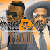 Audio:Mbosso Ft Jay Z-Tamu(Mashup):Download