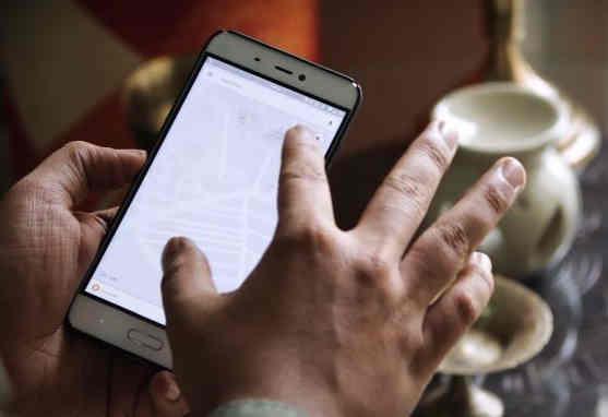4 Fitur Gesture Android yang Wajib Anda Ketahui