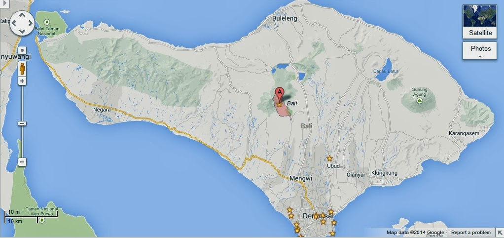 Jatiluwih Tabanan Bali Location Map,Location Map of Jatiluwih Tabanan Bali,Jatiluwih Tabanan Bali accommodation destinations attractions hotels map reviews photos pictures,Jatiluwih Rice Terrace Tabanan Regency village map,jatiluwih rice fields unesco