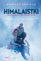 http://lubimyczytac.pl/ksiazka/4800088/himalaistki-opowiesc-o-kobietach-ktore-pokonaly-kazdy-szczyt