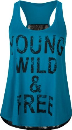 Cheap junior clothing stores online