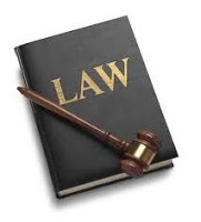 Law Colleges In Delhi NCR