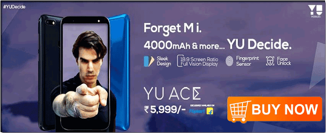 Micromax-4000mAh-Battery-Phone-is-just-5999