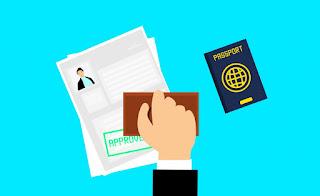 how-to-get-ausralian-visa
