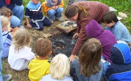 Konsep Dasar Pembelajaran Berbasis Masalah (Problem Based Learning)
