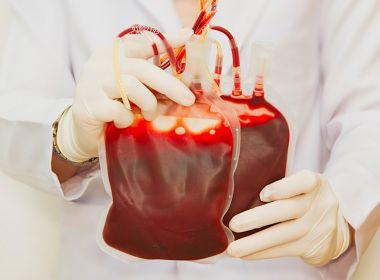 Ministério da Saúde libera R$ 1,3 bilhão para tratamento de hemofilia no país