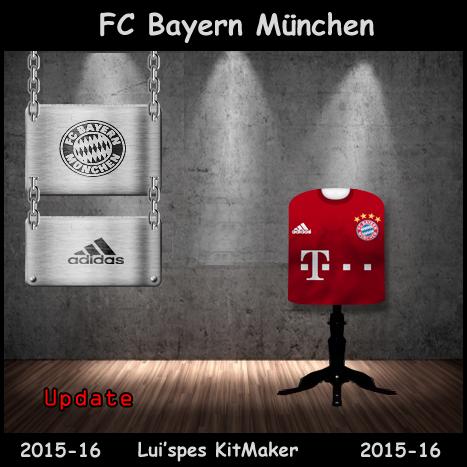 Previa+FC+Bayern+M%C3%BCnchen+2015-16.png (467×467)