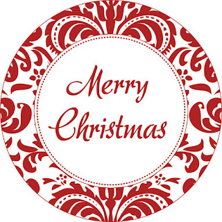 merry christmas stickers best christmas 2017 stickers free download for children - Merry Christmas Stickers