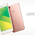Harga HP Android OPPO A37