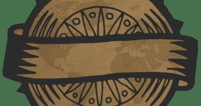 Polosan Gambar Logo Keren 3d - Logo Design