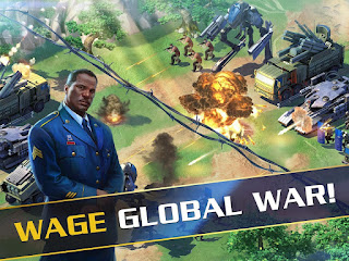 Download Game World at Arms