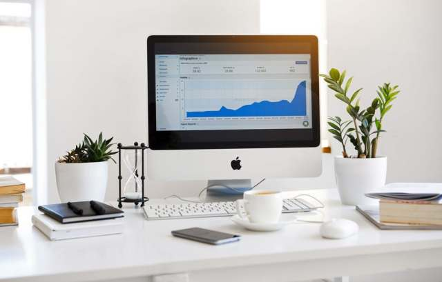 why businesses need professional digital marketing services