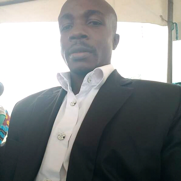 THE REAL STORY BEHIND THE ABDUCTION OF MR FELIX OBISIKE
