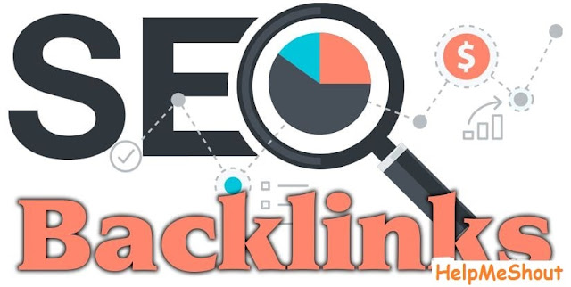 What is backlinks and why it is important for SEO