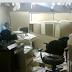 Bando explode agência dos Correios da cidade de Coremas