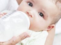 breastfeeding children will prevent diabetes, a fact?