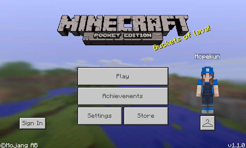 minecraft pocket edition for dummies choice image