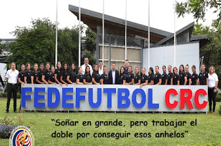 arbitros-futbol-femenino-fedefutbol