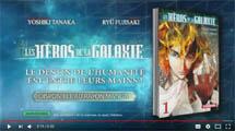 http://blog.mangaconseil.com/2018/07/video-bande-annonce-les-heros-de-la.html