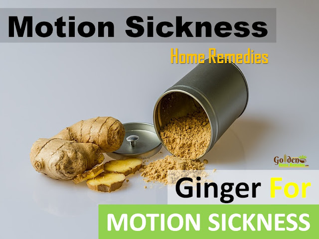 Ginger For Motion Sickness, How To Use Ginger For Motion Sickness, Home Remedies For Motion Sickness, Ginger And Motion Sickness, How To Use Ginger For Motion Sickness, Is Ginger Good For Motion Sickness