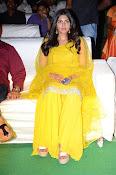 Kalyani Priyadarshini Stills-thumbnail-10