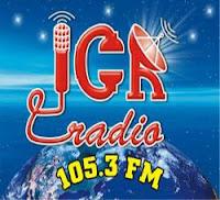 jcr radio