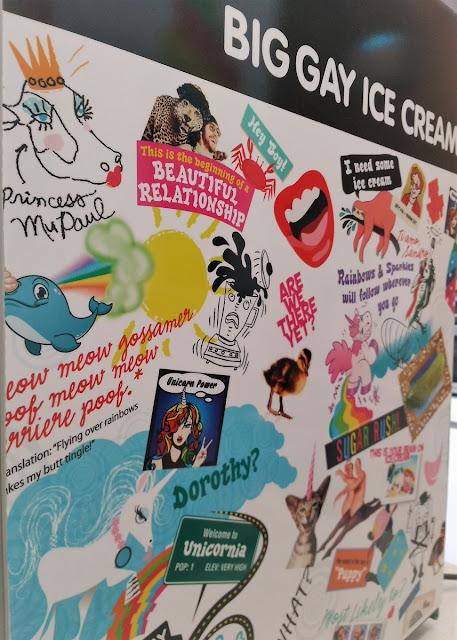 Uma-miúda-em-Nova-Iorque-3-armazem-de-ideias-ilimitada-big-gay-ice-cream