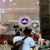"""Watch """"King Sunny Ade's 70Th Birthday Thanksgiving at RCCG HQs Throne of Grace Parish in Lagos"""" on YouTube"""
