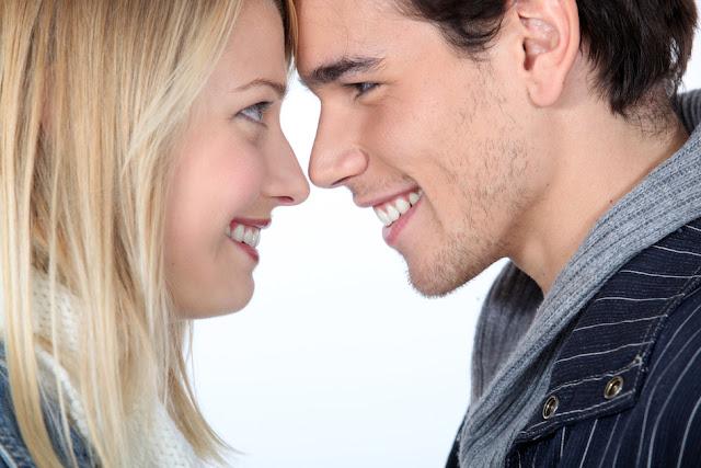 10 Bagian Tubuh Wanita yang Disukai Lelaki