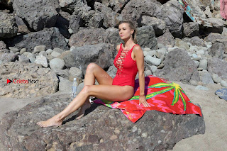 Joanna-Krupa-at-138-Water-Swimsuit-Pictureshoot-13+%7E+SexyCelebs.in+Exclusive.jpg