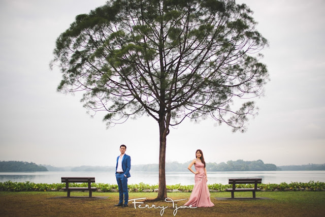 Info Bali Wedding Photographer Service Profesional Murah