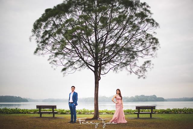 Info Bali Wedding Photographer Service Profesional Murah