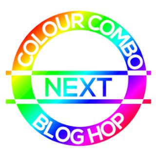 https://stampnstudio.blogspot.com.au/2018/05/colour-combo-blog-hop-may-2018.html