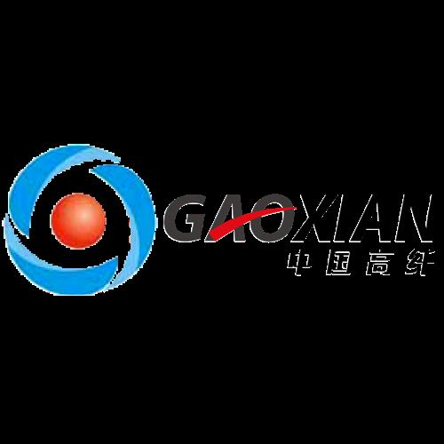 CHINA GAOXIAN FIBREFAB HLDGLTD (AZZ.SI) @ SG investors.io