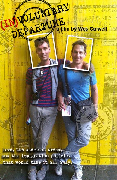 http://descubrepelis.blogspot.com/2013/07/involuntary-departure.html