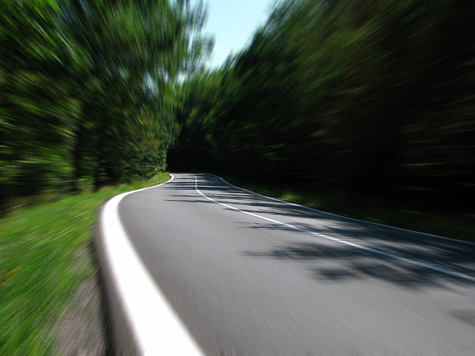 5 mitos sobre cómo aumentar la velocidad de internet y por qué no funcionan