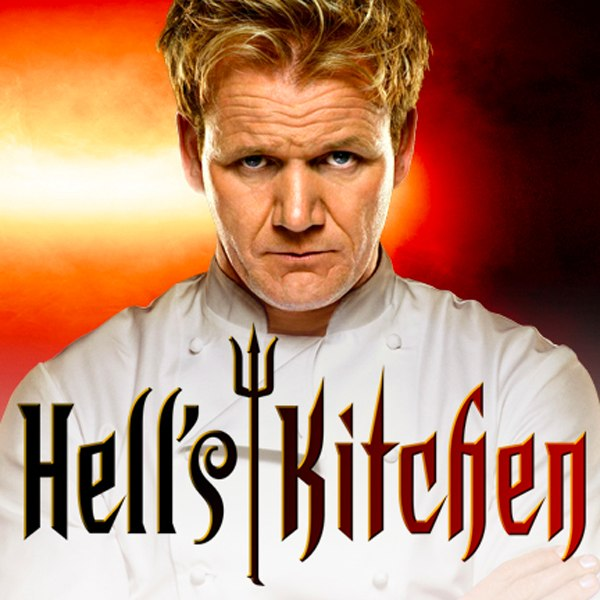 Hell S Kitchen Open Table