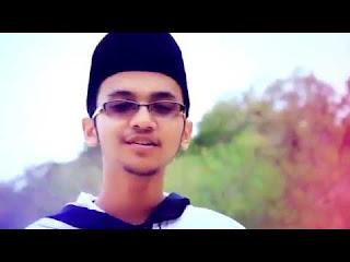 Ceng Zamzam Alhamdulillah