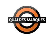 Logo du centre de marques de Franconville
