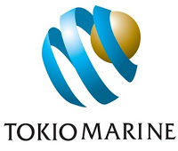 Tokio Marine Insurance Group