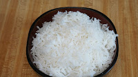 How-to-cook-perfect-rice-for-Fried-rice