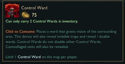 control%2Bward.png